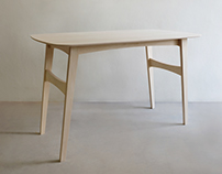 Curve Table 2.0