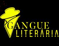 GANGUE LITERÁRIA - TCC MBA Book Publishing 2017