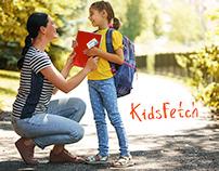 KidsFetch