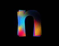 "Metaphysical type ""n"""