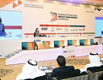 International Project Management Convention 2016