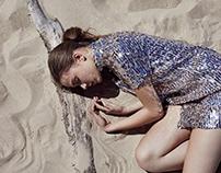 WILD BEACH / MIASTO KOBIET MAGAZINE
