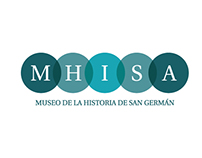 MHISA - Museum of History of San German