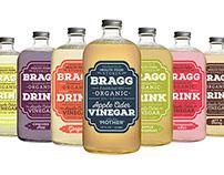 Bragg Rebrand