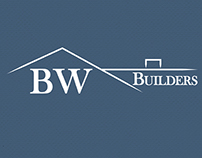 BW Builders Projects