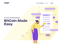 Bitcoin Made Easy