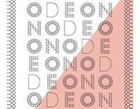 Odeon - 2013