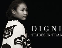 Dignity Tribes in Transition