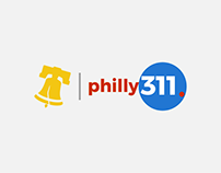 Philly311 Social Media Video