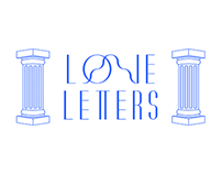 """LOVE LETTERS Presents """"PROPOSE"""""""