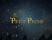 Au Petit Péché - Chacha productions - documentaire