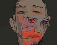 portrait_34