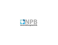 NPB | Logo & Website |