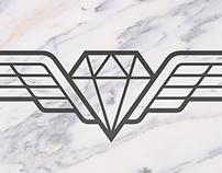 Diamond Aero Group
