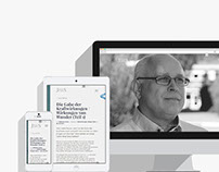 17MEDIA Webdesign → johannes-justus.de