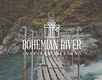 Bohemian River
