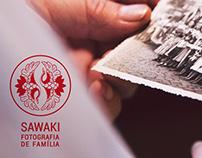 SAWAKI – Fotografia de Família