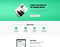 landing-page-ebook-3