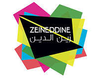 Architectural Studio: A. Zeineddine