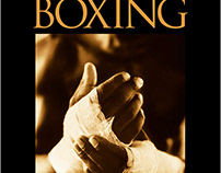 HBO's The Heart & Soul of Boxing