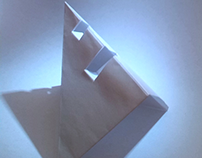 Simulacro - Taller de Composición I