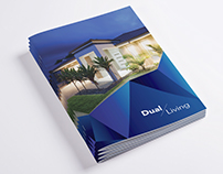 Bramwell Homes - Dual Living Property Brochure