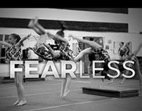Limitless Gymnastics