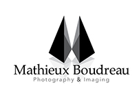 Mathew Boudreau - Photography & Imaging