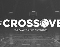 The Crossover: video/animation