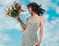Wedding | Vogue