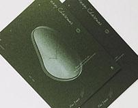 Xmas Card 2016
