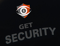 GetSecurity Android App