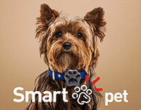 Claro - Smart Pet