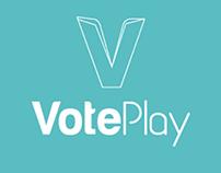 Vote Play
