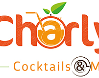 Charly's Cocktails & More