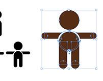 DRAFT Character Design
