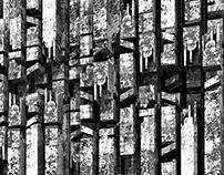 CC_UA Análisis _ Unlocking Materiality_Ruina