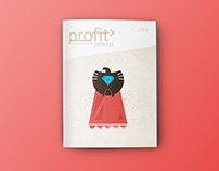 Profit Journal / nr4
