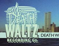 Death Waltz Promo Videos