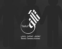 Taalf Project