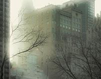 NYC Soul