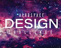 HONEYWELL DESIGN CHALLENGE- HoloScope concept cockpit