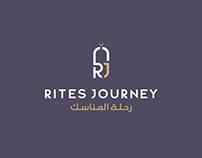 RITES JOURNEY