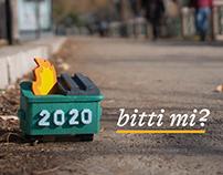 Teyit 2020