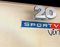 :: Sportv 20 ::