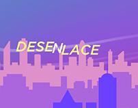 Desenlace (mobile Game)