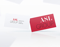 ASL Group