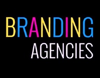 A Guide To Choose The Best Branding Agency