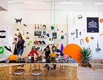 DAILY TOUS LES JOURS – The littleBits Store