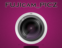 Fujicam_PICZ Logo